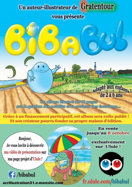 Affiche bibabul 4 rvb pour site