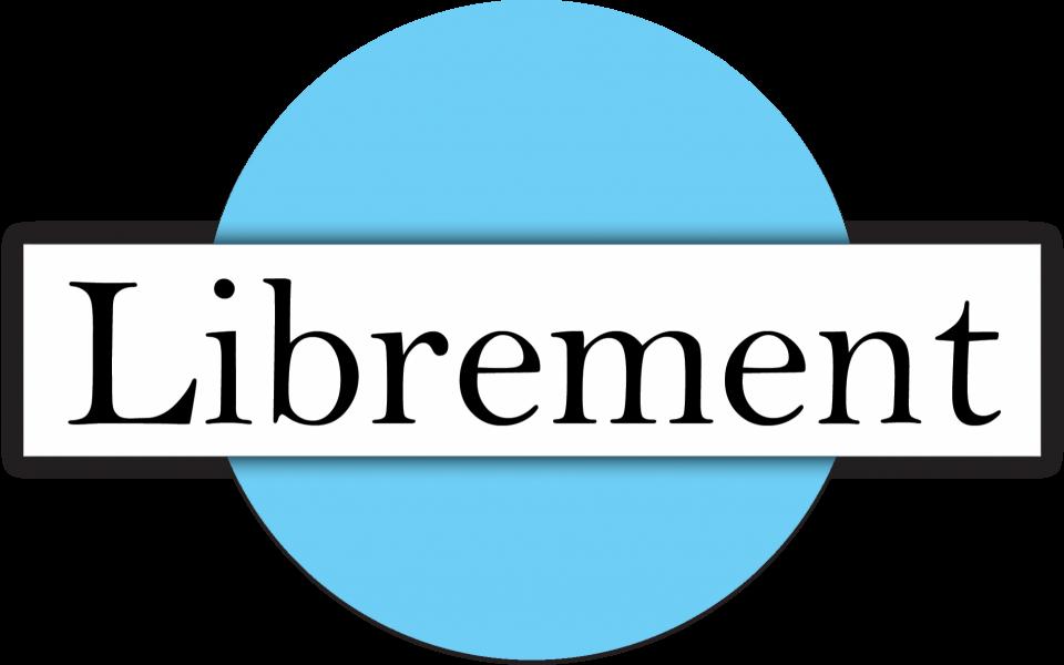 Logo editions librement 6 png 2