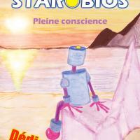1ere de couverture starobios dedicace 1