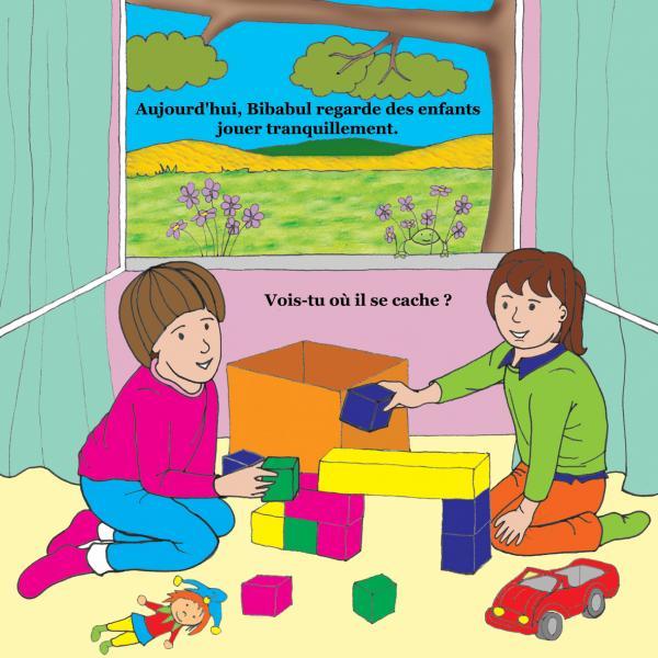 Bibabul dessin page 7 pour le web