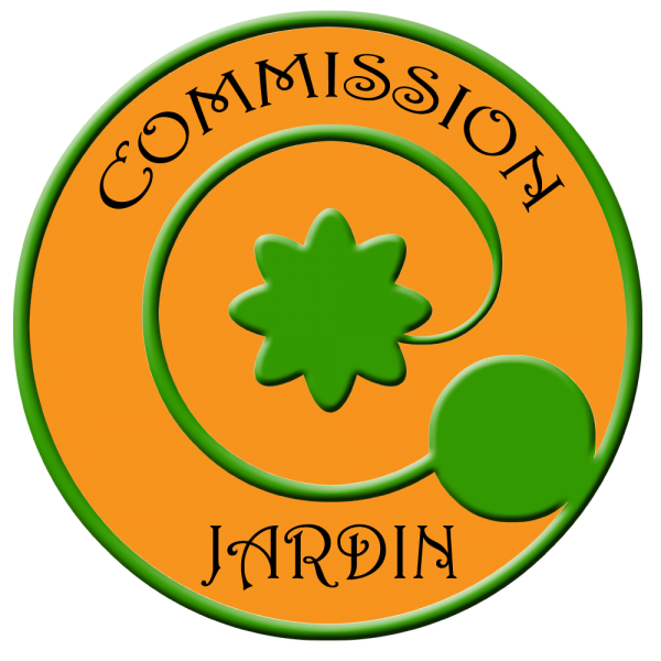 Logo com jardin 4
