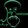 Logo petits socratiques 2018