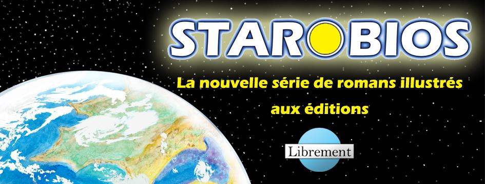 Page 2 fb starobios