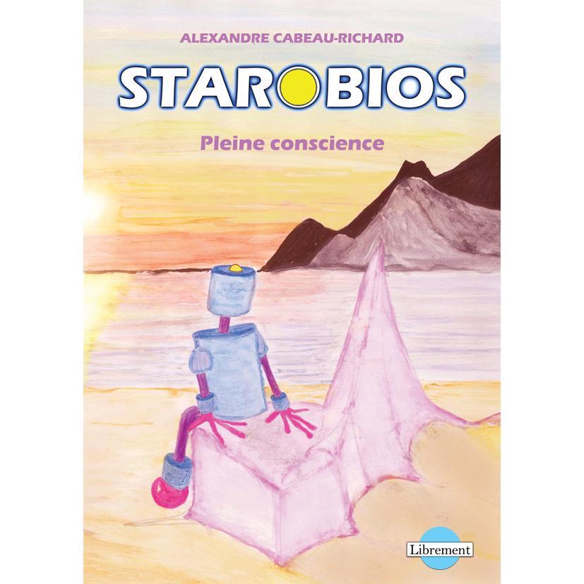 Site 1ere de couverture starobios 1
