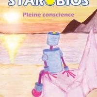 Starobios pc 1ere de couv rvb red2