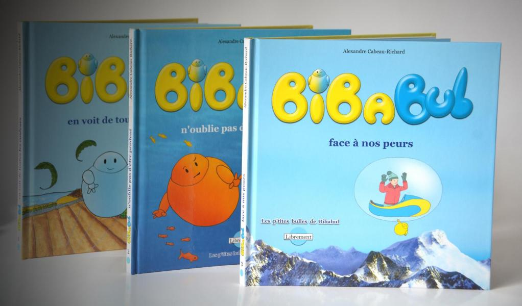 Tome 3 avec t1 et t2 version 2